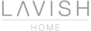 Lavish Home - Contemporary Furniture | Lighting | Home Accessories | Lavish Home